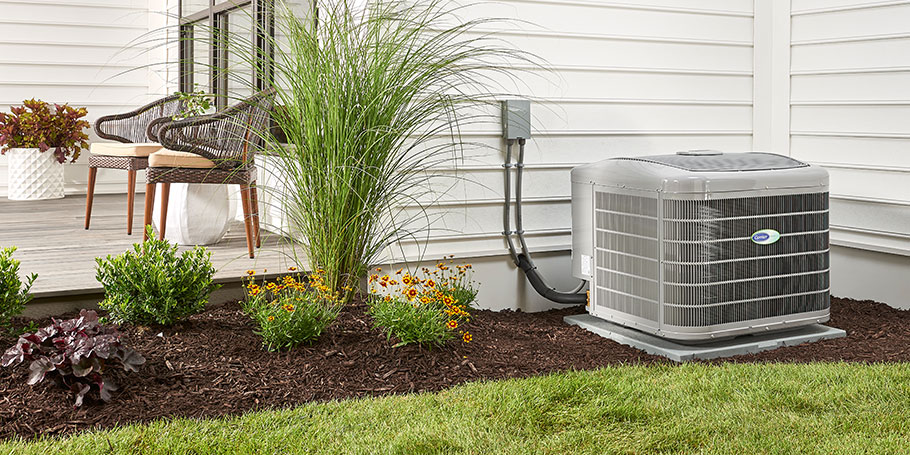 15 Steps We Take to Prepare Your A/C for Hot Weather