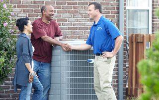 Cars & HVAC — Maintenance is key!