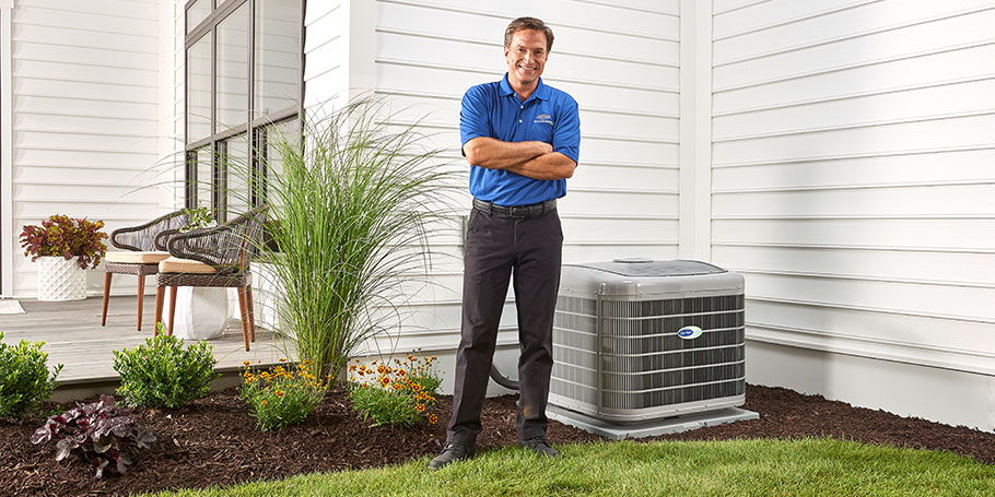 How to Decide on Air Conditioner Repair or Replacement