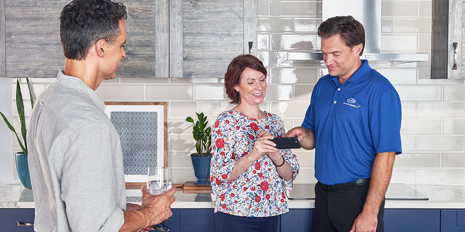 It's Fall – Save Big With Our HVAC Promotions!