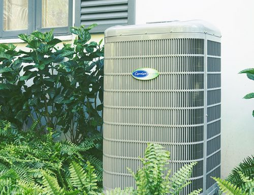 Tips to Remedy an Inefficient AC Unit