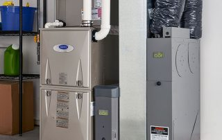 Why You Need Air Purification in Your Home