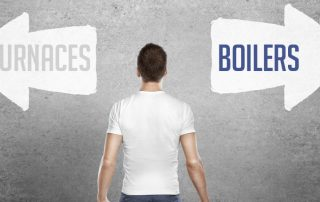 Learn everything you need to know about boilers