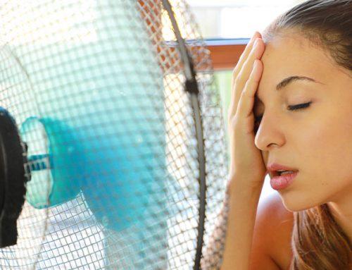 Use This AC Troubleshooting Guide for Better Comfort Now